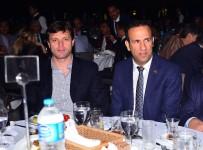 ÇAYKUR - Evkur Yeni Malatyaspor Başkanı Adil Gevrek'ten Transfer Açıklaması
