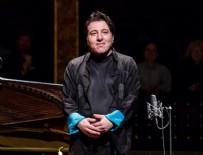 ODA ORKESTRASI - Fazıl Say, Viyana Oda Orkestrası ile konser verdi