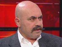 FETÖ TERÖR ÖRGÜTÜ - FETÖ medya yapılanması davasında Şükrü Tuğrul Özşengül'ün ifadesi