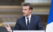 TERÖRIZM - Fransa'da Bir İlk !
