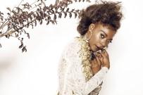 ŞARKICI - İspanyol şarkıcı Buika, Antalya'ya geliyor