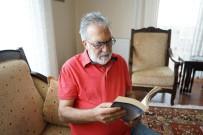RADYOTERAPİ - Kastamonu'da Sağlam Hastaya Kanser Raporu Verildi