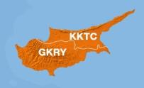 MÜZAKERE - Kıbrıs Müzakere Heyeti Ankara'ya Gidiyor