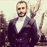 RAUF DENKTAŞ - Konya'daki Cinayet Omuz Atma Meselesi Yüzünden İşlenmiş