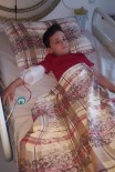 SUÇ DUYURUSU - Kuşadası'nda Zehirlenen 56 Çocuktan 51'İ Taburcu Edildi