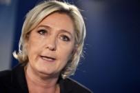 ULUSAL CEPHE - Macron İçin Ağır Konuştu