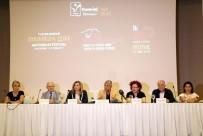 SENFONİ ORKESTRASI - Manavgat'ta 15 Günde Üç Ayrı Festival Yapılacak