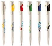 İNOVASYON - 'Mısır Nişastası Kalem Üretiminde Kullanılıyor'