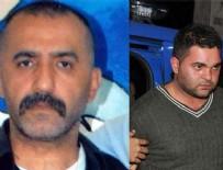 MÜEBBET HAPİS - Özgecan'ın katilinin cezaevinde öldürülmesi davasında sona gelindi