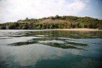 METEOROLOJI GENEL MÜDÜRLÜĞÜ - Sakarya'ya 39 Günlük Su İhtiyacına Denk Olan Yağmur Yağdı