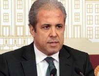 ŞAMİL TAYYAR - Şamil Tayyar: Bu organizasyon darbe senaryosunun bir parçası