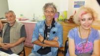 Taylıeli Çocuk Şenliği 7-8-9 Temmuz'da Yapılıyor