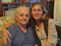 GEZİ OLAYLARI - Terörist anneleri buluştu