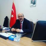 TÜRK TELEKOM - Van Büyükşehir Belediyespor'dan SMS Kampanyası