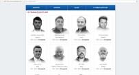 FİLM GÖSTERİMİ - 15 Temmuz Şehitleri Görkemli Bir Organizasyonla Anılacak