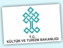 MOĞOLISTAN - 9. Milletlerarası Türk Halk Kültürü Kongresi düzenleniyor