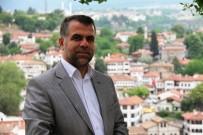 MAHALLİ İDARELER - AK Partili Safranbolu Belediye Başkanı Görevden Alındı