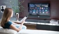 ONLINE - Almanlar İçin En Önemli Haber Kaynağı Televizyon