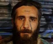 BONZAI - Alnında 'Enayi' Yazan Zehir Taciri Yakalandı