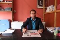 ASKF Başkanı Küçük'ten Serhat Ardahanspor İçin Destek Çağrısı