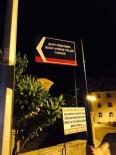 MÜZİK ÖĞRETMENİ - Aybüke Öğretmenin Adı Şehit Edildiği Caddeye Verildi