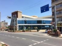 EL SANATLARI - Başkan Kılınç Açıklaması 'Köşk Yeni Hizmet Binasına Kavuşuyor'