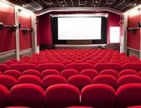 CANNES FİLM FESTİVALİ - Bu hafta 9 film vizyona girecek