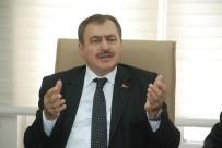 MAHKEME KARARI - 'CHP Genel Başkanına Bunu Yakıştıramadım'