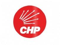 ADNAN KESKİN - CHP'nin asıl amacını deşifre eden detaylar
