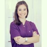 SARIYER - Diş Problemleri Gülümsemeyi Engelliyor