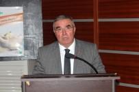 MİLLETVEKİLLİĞİ - Eski AK Partili Vekil FETÖ'den Gözaltına Alındı