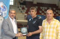 TÜRKIYE FUTBOL FEDERASYONU - Futsalda Şampiyonluğu Arnavutköy Kazandı