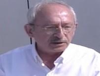 DEVLET BAHÇELİ - Kılıçdaroğlu Gerede'de açıklamalarda bulundu
