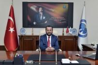 BİLİMSEL ARAŞTIRMA - KMÜ Fen Bilimleri Enstitüsüne Üç Yeni Yüksek Lisans Programı Açıldı
