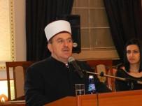 İNŞAAT RUHSATI - Kosova Müftüsü'nden Cami Ruhsatı Verilmemesine Eleştiri