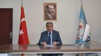 MİLLİ EĞİTİM MÜDÜRÜ - Mardin'e Güzel Sanatlar Lisesi Açılıyor