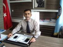 ÖZELLEŞTIRME - Petrol-İş Sendikasından Türkiye Petrolleri Açıklaması