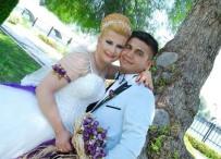 ŞEHİT UZMAN ÇAVUŞ - Şehidin Eşi 6 Aylık Hamileydi