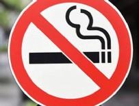 BASIN TOPLANTISI - Sigarada yeni oyun, yeni tehdit