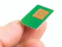 QUALCOMM - SIM kartlar tarih oluyor! Yerine...