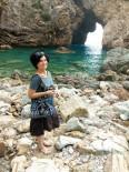 VİZE MUAFİYETİ - Sırp Turizm Yazarı Alanya'da