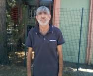 Tacizci, Ruh Sağlığı Hastanesine Sevk Edildi