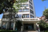 ŞEHİRLERARASI OTOBÜS - Aksaray Belediyesi Bayram Öncesi Tüm Tedbirleri Aldı