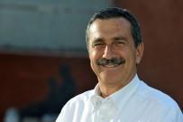 Başkan Ataç'ın Ramazan Bayramı Mesajı