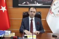 BAŞSAVCı - Bingöl'de Terörden 406 Şüpheli Tutuklandı