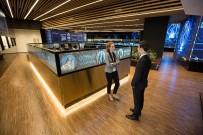 BORSA İSTANBUL - Borsa Haftayı Düşüşle Tamamladı