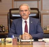 OTOBÜS SEFERLERİ - Bursa Bayrama Hazır