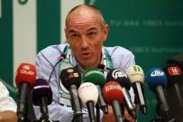 EURO - Bursaspor için 4 milyon Euro'yu reddetti
