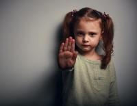 İSTISMAR - Çocuk İstismarına Dikkat