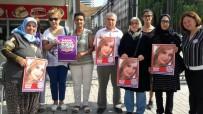 KADIN CİNAYETLERİ - Eşini Öldüren Kocaya Savcı Ağırlaştırılmış Müebbet İstedi